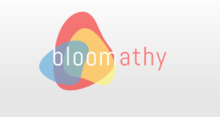marketing-tools-product-review-bloomathy