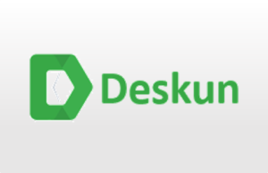 Project-Management-Tools-Product-Review-deskun