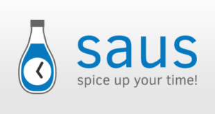 Project-Management-Tools-Product-Review-saus