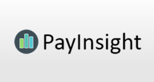 technology-tools-product-review-payinsight