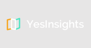 technology-tools-product-review-yesinsights