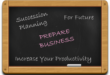 10-Tips-to-Prepare-Your-Business-for-the-Future