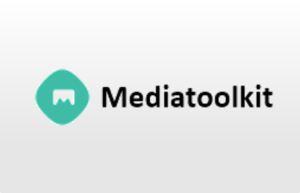BI Tools Product Review- Mediatoolkit