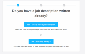betterteam-creatingthejobpost