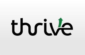 CRM-Tools-Product-review- thrive