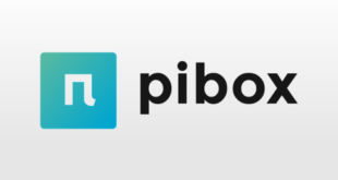 communication-tools-product-review-pibox