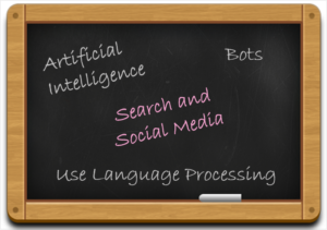 How-Bots-are-Changing-Search-and-Social-Media