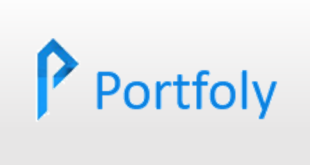 marketing-tools-product-review-portfoly