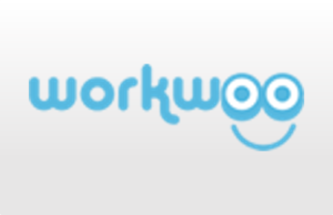 Marketing-tools-product- review-workwoo
