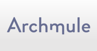 Project-Management-Tools-Product-Review-archmule