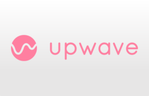 Project-Management-Tools-Product-Review-upwave