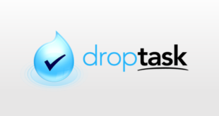 project-management-tools-product-review-droptask