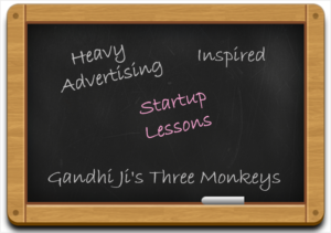 startup-lessons-inspired-by-gandhijis-three-monkeys