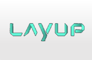 technology-tools-product-review-layup