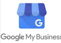 google-mybusiness