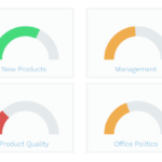 product_review_workwoo_dashboard