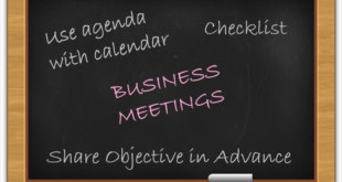 10-Easy-Ways-to-Help-Streamline-Business-Meetings