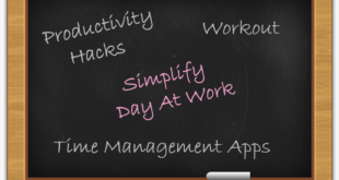 10-productivity-hacks-and-time-management-tips-to-simplify-your-work-day