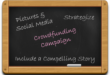 10-Tips-to-Make-Your-Crowdfunding-Campaign-a-Huge-Success