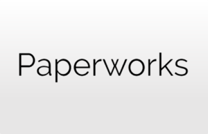 accounting-tools-product-review-paperworks