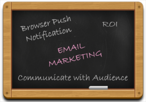 Are-Browser-Push-Notifications-An-Email-Marketing-Alternative