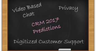 crm-predictions-for-2017
