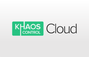 CRM-Tools-Product-review-khaos cloud