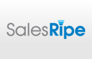 CRM-Tools-Product-review- salesripe