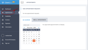 clientbee-managingappointments