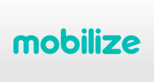 communication-tools-product-review-mobilize