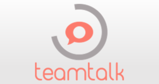conferencing-tools-product-review-teamtalk