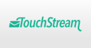 Email-Tools-Product-review-TouchStream