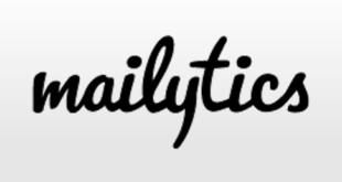 Email-Tools-Product-review- mailytics