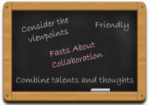 Ensure-Important-Facts-about-Collaboration-As-An-Entrepreneur