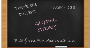 glydel-automation-with-operators-point-of-view