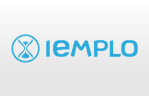 HR-Tools-Product- review-iemplo