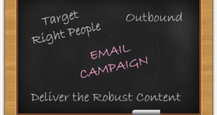 how-to-set-up-a-successful-outbound-email-campaign