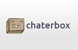 Marketing-and-sales tools-product- review-chaterbox