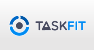 Project-Management-Tools-Product-Review-taskfit