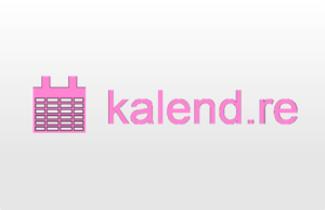 project-management-tools-product-review-kalend-re