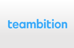 project-management-tools-product-review-teambition