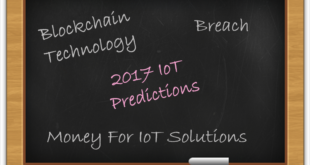 10-iot-predictions-for-2017