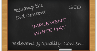 3-White-Hat-SEO-Techniques-to-Implement-in-2018