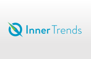 BI-tools-product- review-innertrends