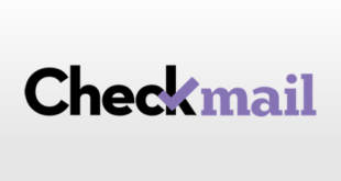 Email-Tools-Product-review- checkmail