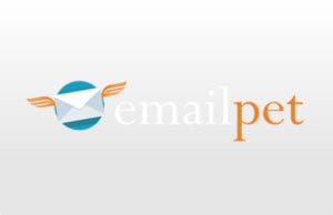 Email-Tools-Product-review- emailPet