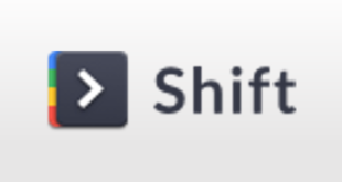 Email-Tools-Product-review- shift