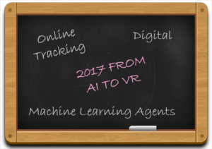 From-AI-To-VR- 3-Technologies-To-Watch-Out-For-In-2017