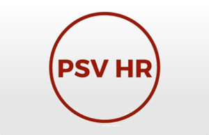 HR Tools Product Review-PSVHR