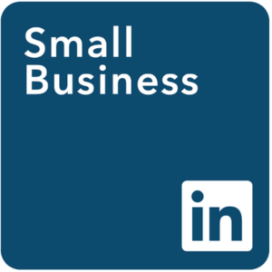 Linkedin- Small - Business